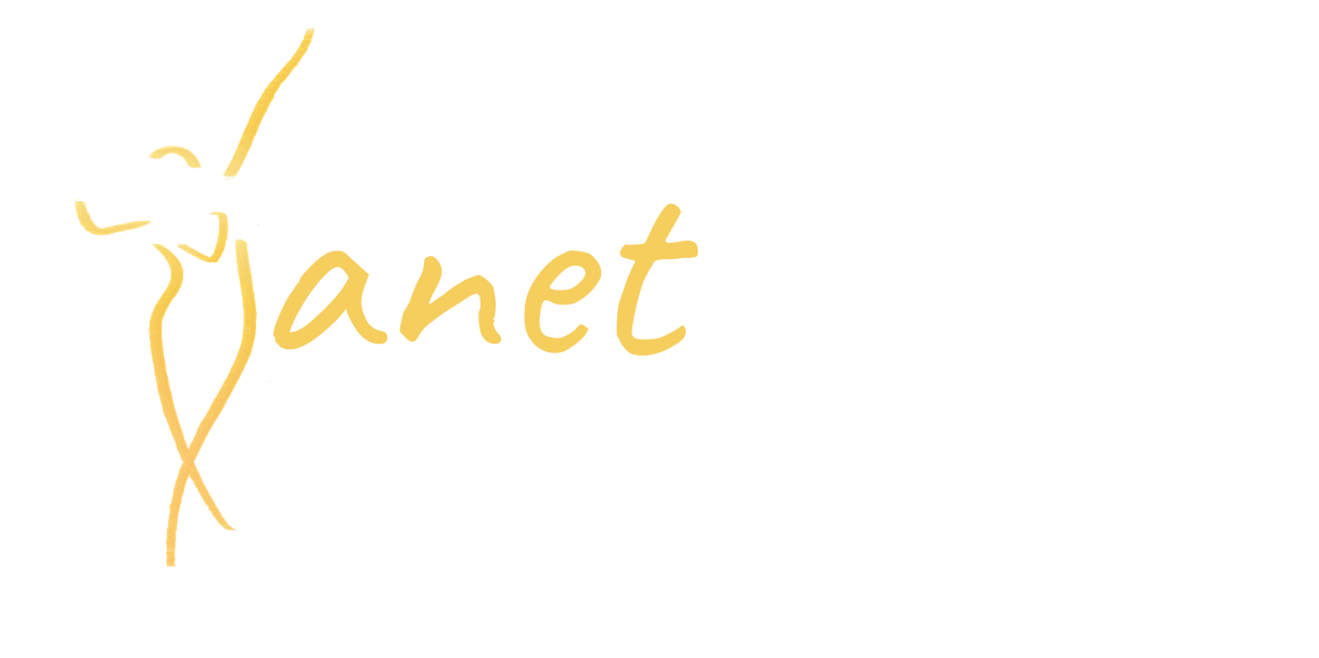 Janet Farnsworth